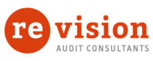 REVISION Audit Consultants