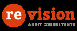 REVISION Audit Consultants